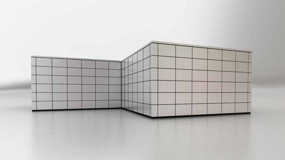 Qbiss-One-horizontal-classic-installatio