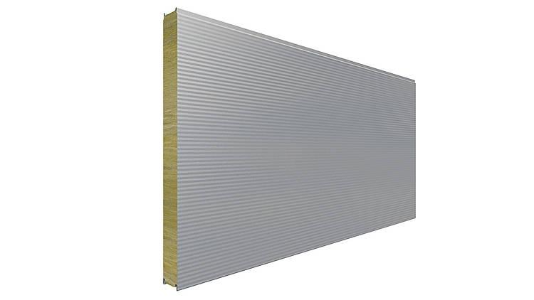 csm_Trimoterm-facade-panel-FTV-m-profile