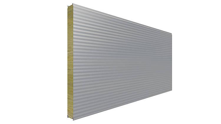 csm_Trimoterm-facade-panel-FTV-m3-profil
