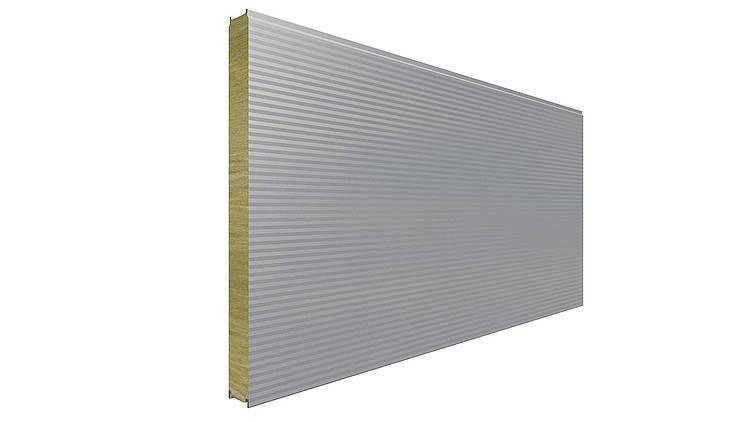 csm_Trimoterm-facade-panel-FTV-m2-profil