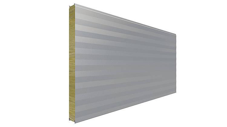 csm_Trimoterm-facade-panel-multivario-10