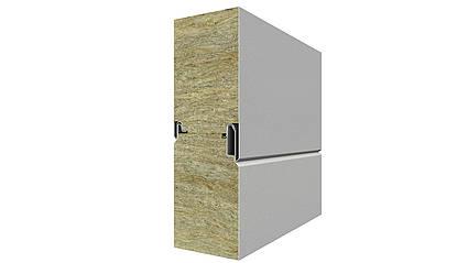 csm_Trimoterm-facade-panel-invisio-fixin