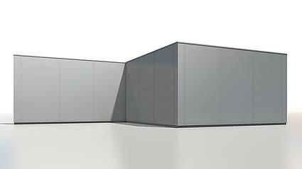 csm_Trimoterm-facade-panel-FTV-horizonta