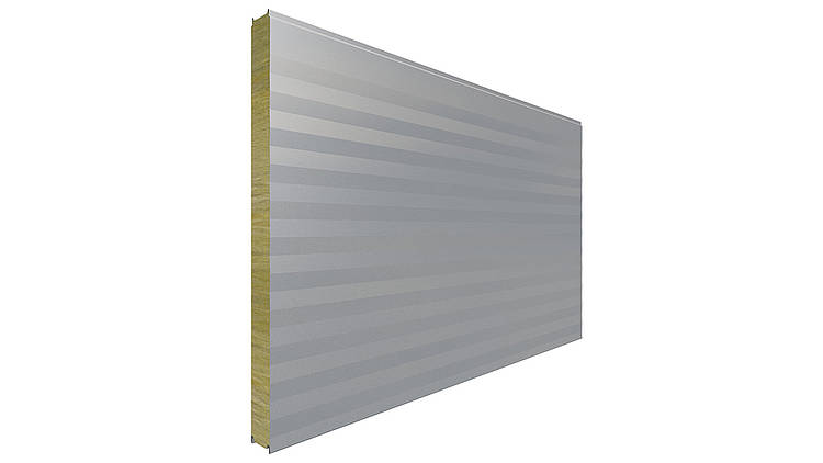 csm_Trimoterm-facade-panel-multivario-12