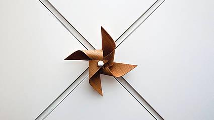 csm_trimo-active-sustainability-Energy-e