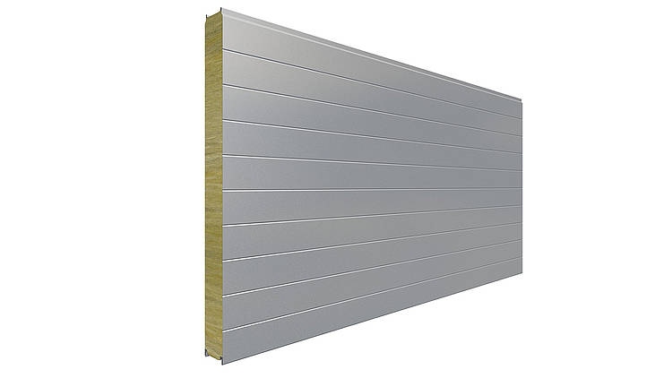 csm_Trimoterm-facade-panel-FTV-v-profile