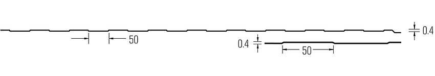 csm_Trimoterm-facade-panel-FTV-s-profile