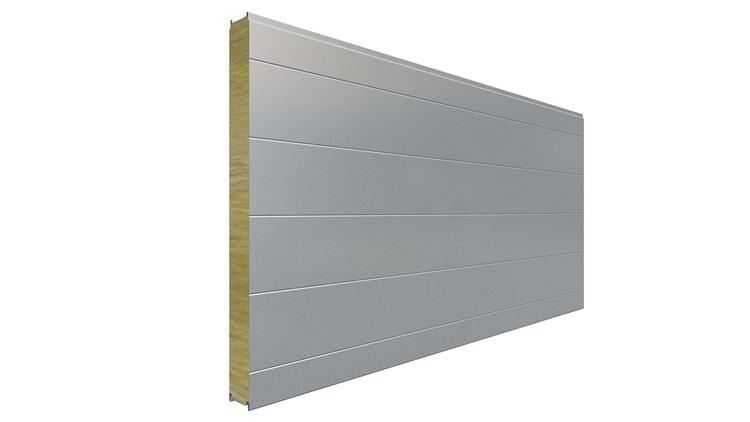 csm_Trimoterm-facade-panel-FTV-v2-profil