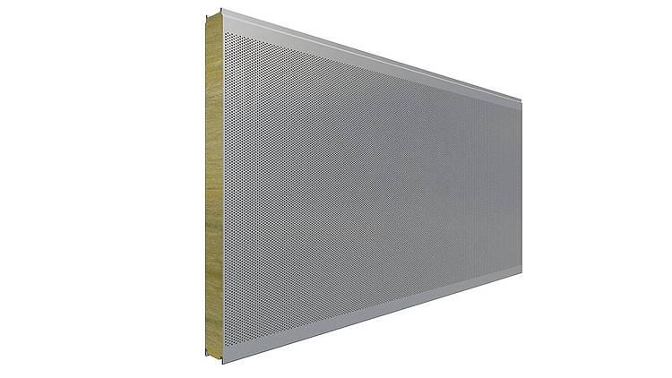 csm_Trimoterm-facade-panel-FTV-acoustic-