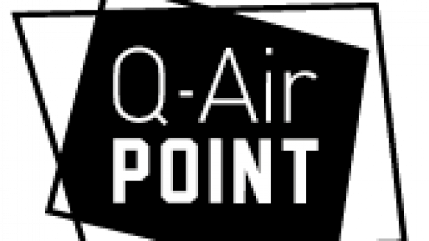 Enter the Q-Air Point, an International Architecture Competition